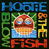 Hootie & The Blowfish (U.S.Version)