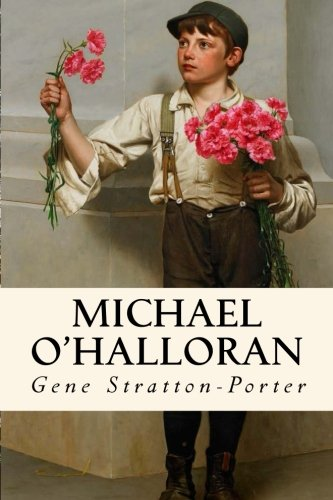 Michael O'Halloran PDF