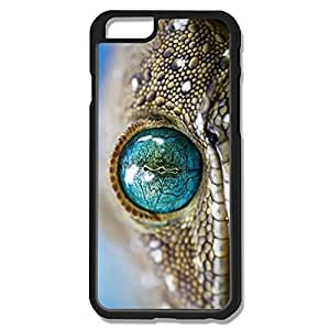 Durable Gecko Pc Cover For IPhone 6