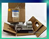 New Eaton C30CNM60A02A0 Mechanically Held Lighting Contactor 30A 120V 2 Wire