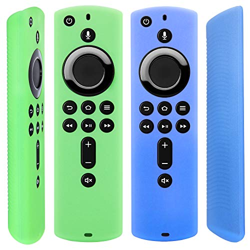 Bestselling Audio Remote Controls