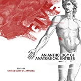 Give: An Anthology of Anatomical Entries