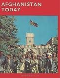 Afghanistan Today, Khaidar Masud, 4871875229