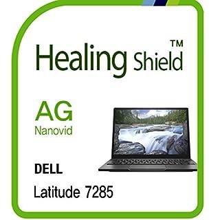 Screen Protector for Dell DELL Latitude 7285 Touchscreen, Anti-Glare Matte Screen Protector LCD Shield Guard Healing Shield Film