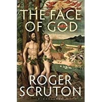 The Face of God (Gifford Lectures)