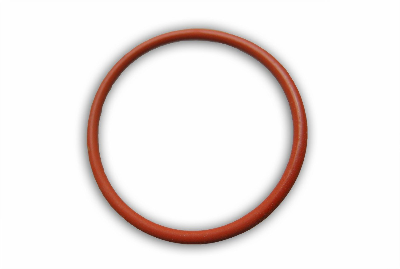 Gaggia Saeco Original Part 140324559 Rubber Seal O-Ring for Boiler NM01.022 (27 mm)