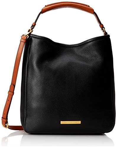 Marc Jacobs Handbags Outlet - 7