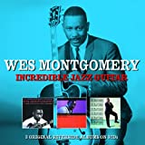 Incredible Jazz Guitar [Box set]