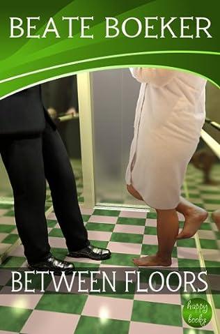 book cover of Between Floors