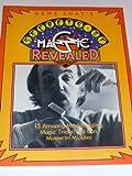 Gene Shay's Secrets of Magic Revealed, Gene Shay, 0914294881