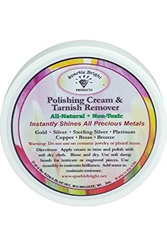 sparkle-bright-all-natural-jewelry-cleaner-tarnish-remover-polishing-cream-all-precious-metals