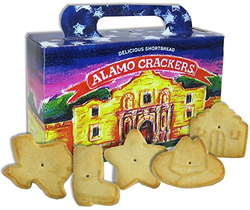 wild-west-products-alamo-crackers-2-ozpack-of-6