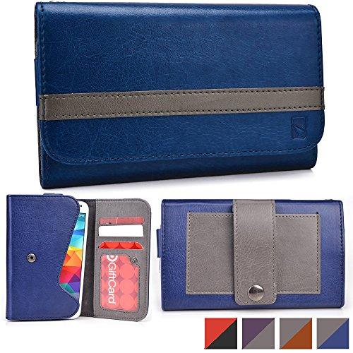Cooper Cases(TM) Belt Clutch Universal Samsung Galaxy for sale  Delivered anywhere in Canada