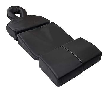 Amazon.com: DevLon NorthWest - Juego de cojines para masaje ...