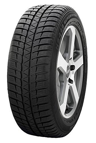 hyundai azera radial tire radial tire for hyundai azera. Black Bedroom Furniture Sets. Home Design Ideas