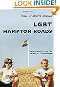 LGBT Hampton