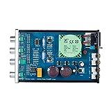 Nobsound Hi-Fi Stereo Digital Preamplifier Audio