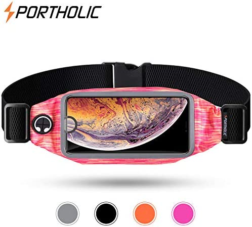 Running Exercise Samsung Reflective Fitness product image