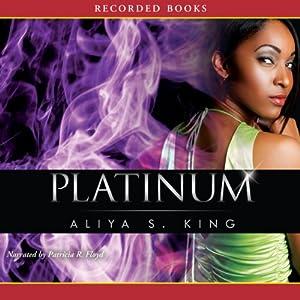 Platinum Audiobook