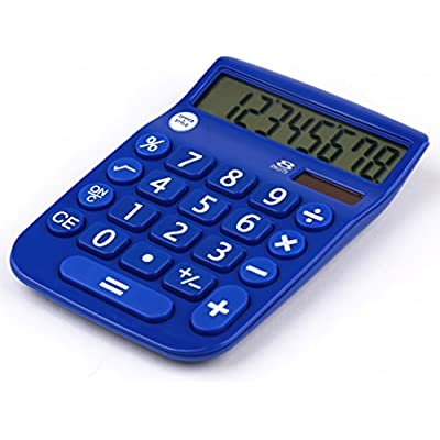8-digit-dual-powered-desktop-calculator