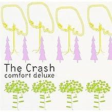 Comfort Deluxe by CRASH (2000-11-27)
