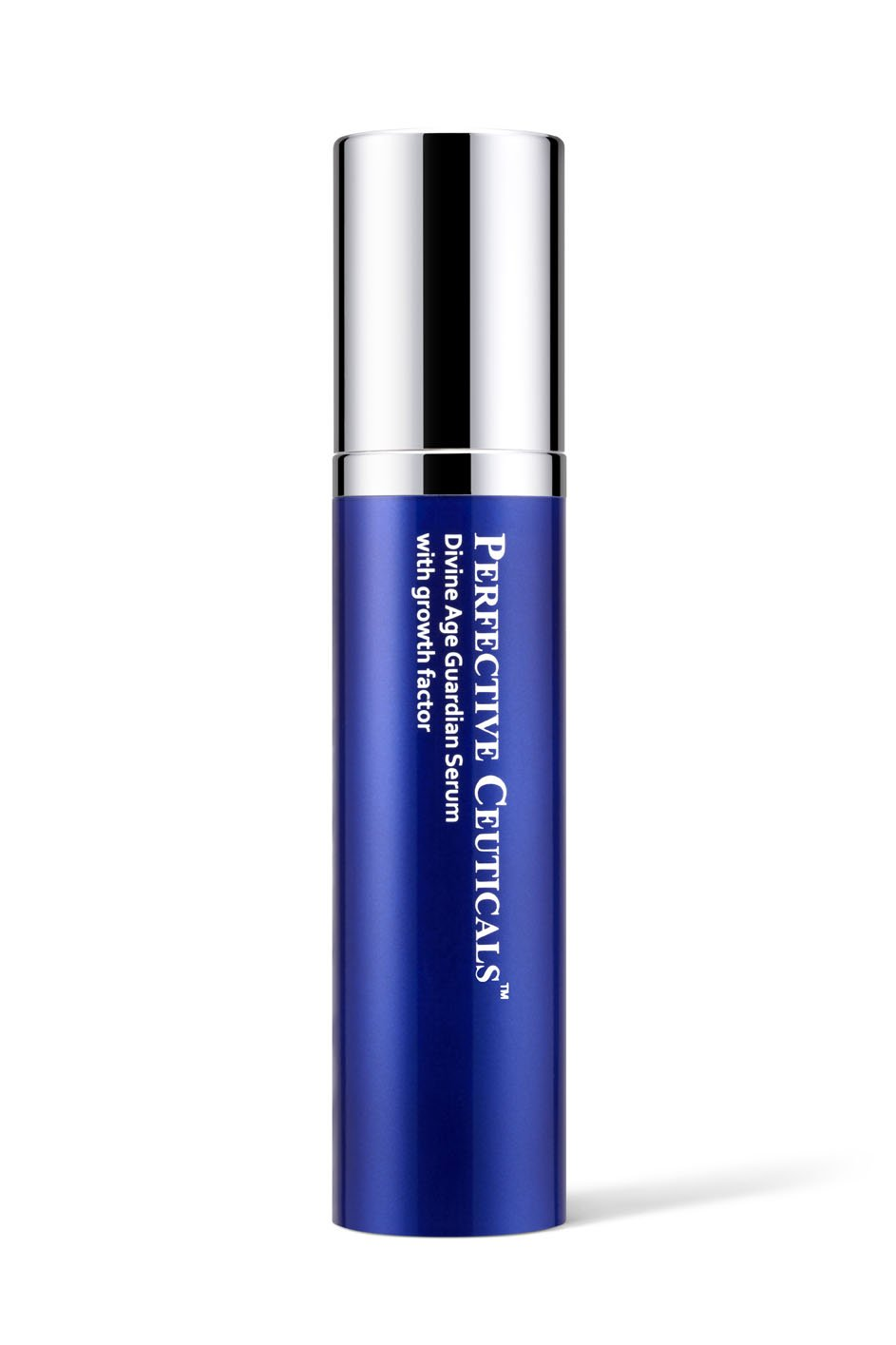 Anti-aging Serum - Perfective Ceuticals Divine Age Guardian Serum with Growth Factor