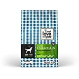 I and love and you Naked Essentials Lamb & Bison Grain Free Dry Dog Food, 11 LB