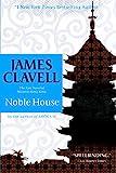 Noble House (Asian Saga)