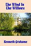 The Wind in the Willows, Kenneth Grahame, 1604590130