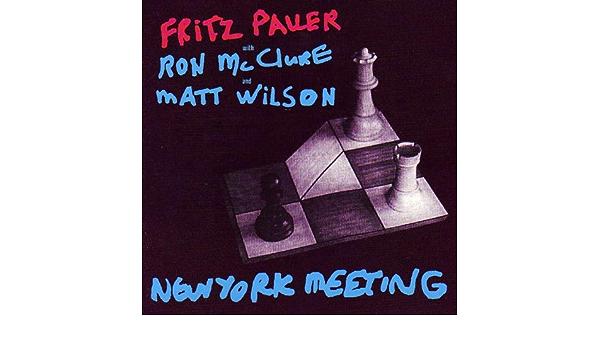 Maphorion de Fritz Pauer en Amazon Music - Amazon.es