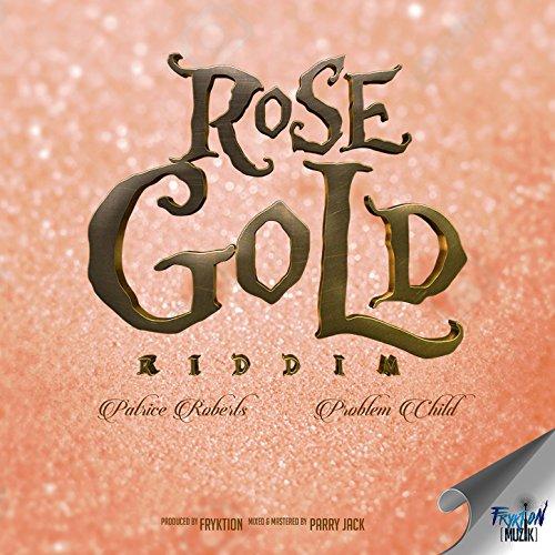 Ginga Riddim by Various artists on Amazon Music - Amazon com