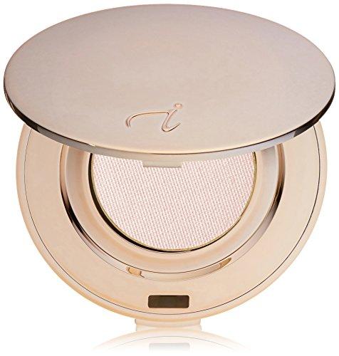 Jane Iredale Eye Shadow, Nude, 1.8g - Eye Shadow Jane Iredale Makeup Shopping Results