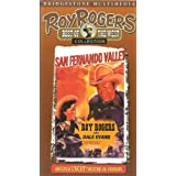 Roy Rogers: Best of West - San Fernando