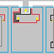 wiring diagram how to write lutron maestro    lutron    ms ops5m wh    maestro    sensor switch  5a  no neutral     lutron    ms ops5m wh    maestro    sensor switch  5a  no neutral