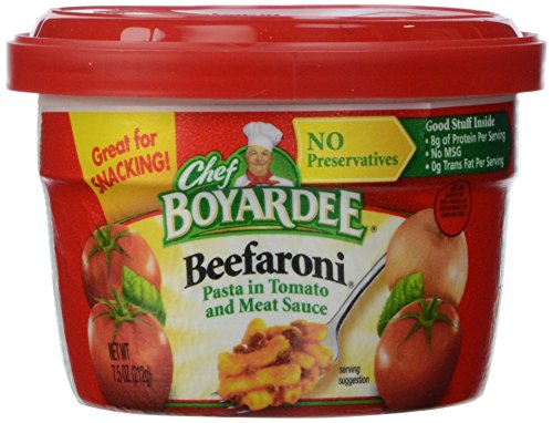 chef-boyardee-beefaroni-75-oz