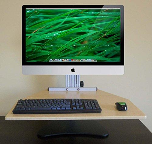 Ergo Desktop Ed-Mp Mymac Kangaroo Pro by Ergo Desktop