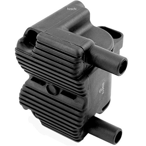 Podoy GY6 CDI Ignition Coil Racing Spark Plug  50 125 150cc Scooter Performance