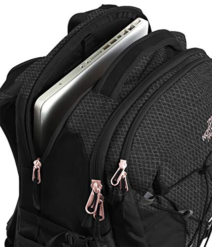 0c28f3ada8 Jual The North Face Women's Borealis Laptop Backpack - 15' (TNF ...