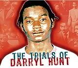 Trials of Darryl Hunt