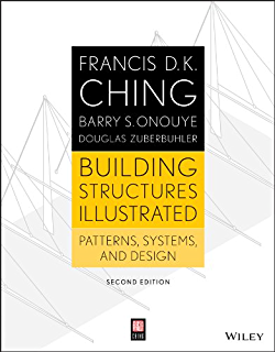 Amazon form and forces designing efficient expressive building structures illustrated patterns systems and design fandeluxe Gallery