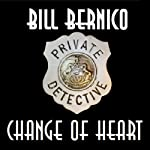 Cooper Collection 076: Change of Heart | Bill Bernico
