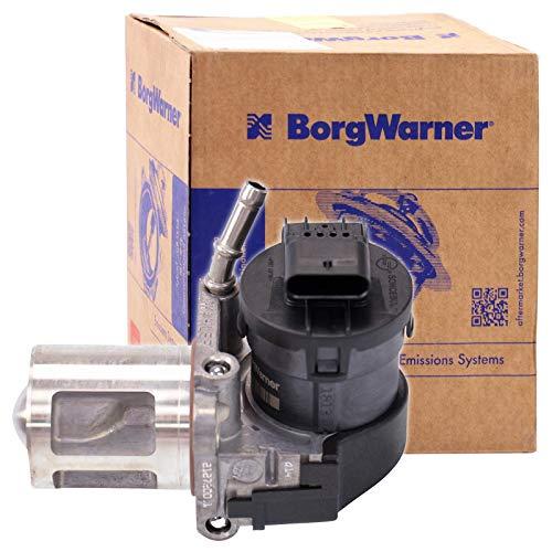 WAHLER 710095D EGR Valves: