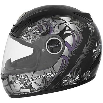 Casque moto 78