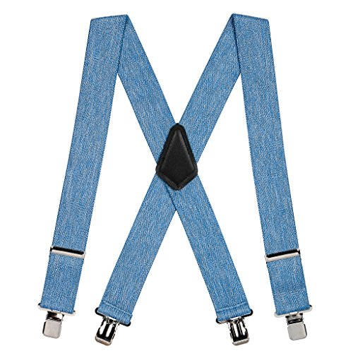 2 Mens Denim - 9