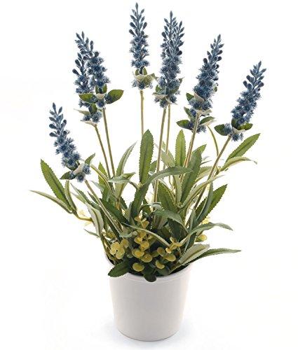 Closer2Nature-Artificial-1ft-2-Blue-Lavender-Plant