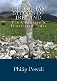 The Ogham Stones of Ireland: The Complete & Illustrated Index