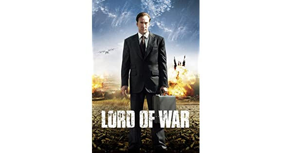 lord of war streaming hd 1080p