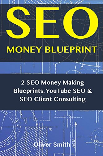 Amazon seo money blueprint 2 seo money making blueprints seo money blueprint 2 seo money making blueprints youtube seo seo client consulting malvernweather Images