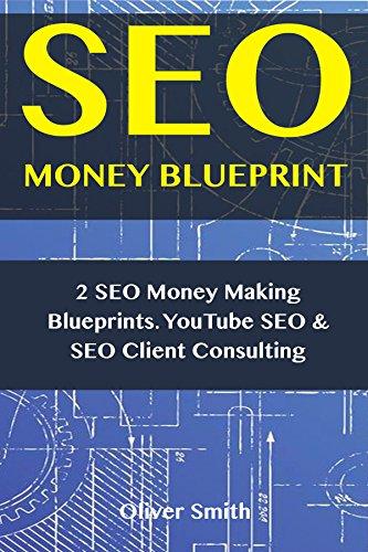 Amazon seo money blueprint 2 seo money making blueprints seo money blueprint 2 seo money making blueprints youtube seo seo client consulting malvernweather Choice Image