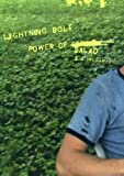 Lightning Bolt - The Power Of Salad [VHS]